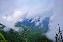 Alto Peak, Ormoc, Philippines