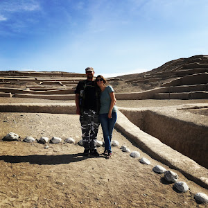 Nazca Lines by get2peru.com 5