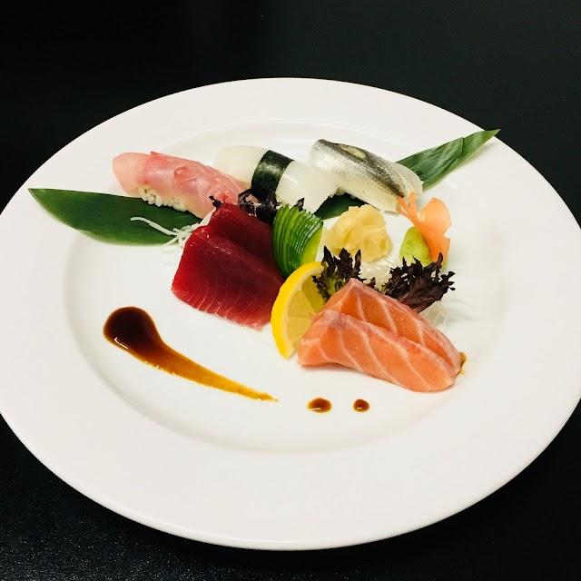 Unai Sushi