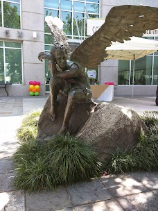 StubHub Center los-angeles USA