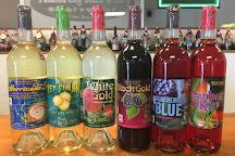 Panama City Beach Winery, Panama City Beach, United States