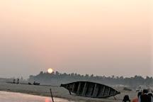 Bisnakandi, Sylhet City, Bangladesh