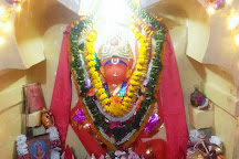 Hanuman Mandir, Mount Abu, India