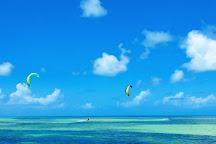 UpWind Kiteboarding, Inc, Key West, United States