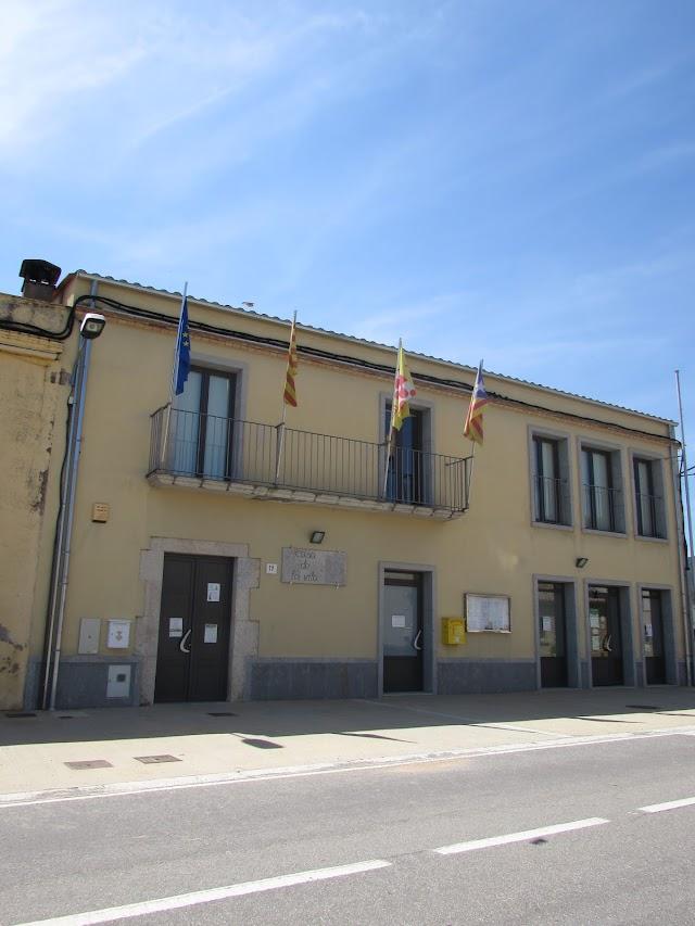 C.A.P. de Canet d'Adri