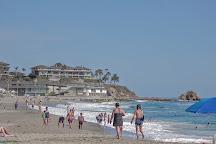 Victoria Beach, Laguna Beach, United States