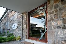 Patrick Mavros Atelier, Terre Rouge, Mauritius