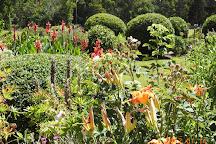 Government Gardens, Port Arthur, Australia