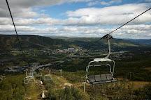 Geilo Summer Park, Geilo, Norway