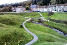 Ryedale Folk Museum, Hutton le Hole, United Kingdom