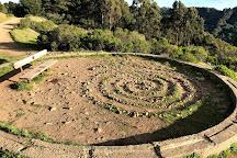 Tilden Regional Park, Berkeley, United States