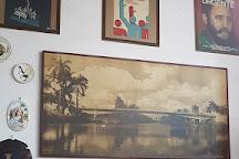 La Fernandina, Cienfuegos, Cuba