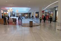 SCS Shopping Center Sued, Voesendorf, Austria
