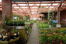 Heathhall Garden Centre, Dumfries, United Kingdom