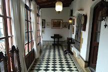 Museo Mazzoni, Maldonado, Uruguay