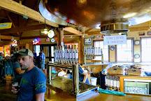 Jacob Leinenkugel Brewing Company, Chippewa Falls, United States