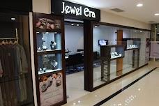 Jewel Era islamabad