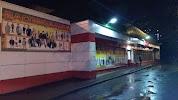 Магнит, улица Ломоносова, дом 16 на фото Домодедова