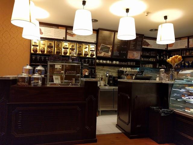 Armazem do Caffe Porto Baixa