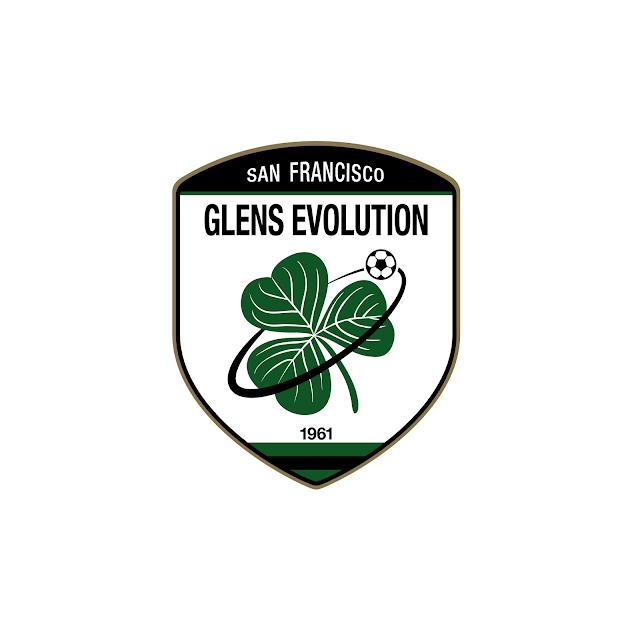 SF GLENS EVOLUTION