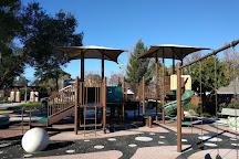 Mariposa Park, Mountain View, United States