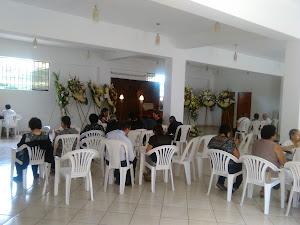 CEPAC - CENTRO DE ESTUDIOS Y PATRIMONIO CULTURAL 0