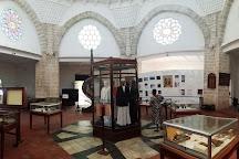Peace Memorial Museum (Beit el Amani), Stone Town, Tanzania