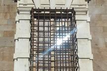 Palazzo alla Giornata, Pisa, Italy