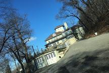 Mayowood Mansion, Rochester, United States