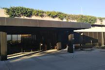 Palo Alto Research Center (PARC), Palo Alto, United States