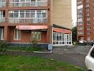 Медиум, Европейская Стоматология, Стахановская улица, дом 49 на фото Перми