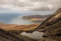 Sgurr Alasdair, Isle of Skye, United Kingdom