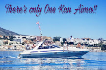 Kan Aima Boat Trips, Benalmadena, Spain
