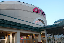 AMC Council Bluffs 17, Council Bluffs, United States
