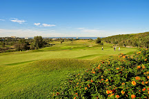 Marbella Golf & Country Club, Marbella, Spain