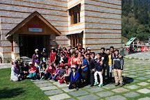 Escapade Adventures and Holidays Pvt. Ltd - Day Tour, Noida, India