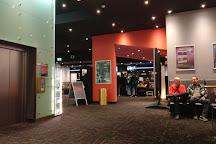 CineStar Metropolis, Frankfurt, Germany