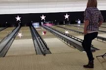 Hollywood Bowl, Kingston-upon-Hull, United Kingdom
