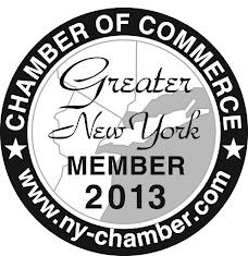 Your Tax Advisor, LLC. (Abic CPA Associates) new-york-city USA