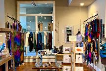Kogei Gallery, Solana Beach, United States