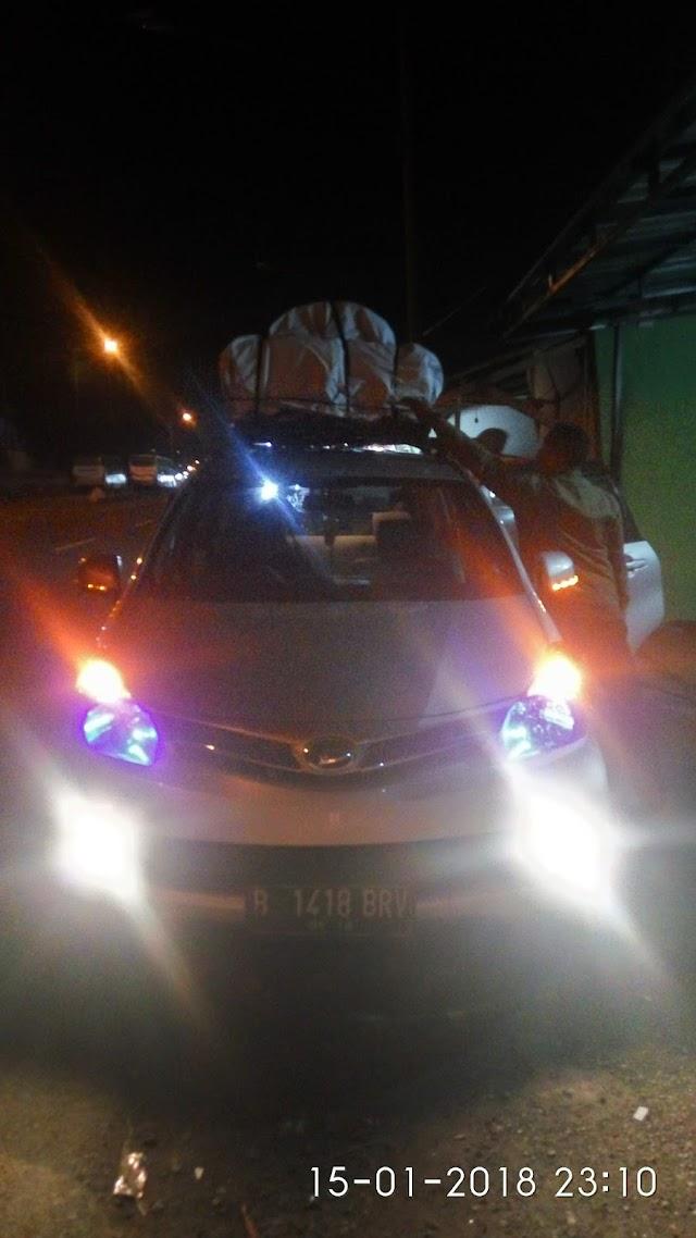 Aditya Tour n Travel Online