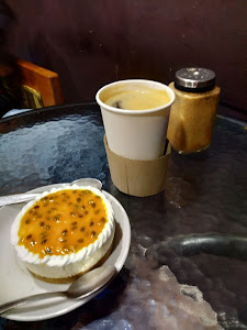 Javier Velasco Café 3