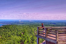 Sugarloaf Mountain, Marquette, United States