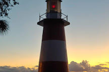 Lighthouse Park, Mount Dora, United States