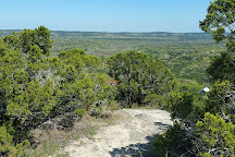 Old Baldy, Wimberley, United States