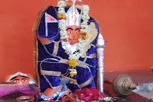 Shri Balaji Temple, Talai Wale Balaji, Mandsaur, India