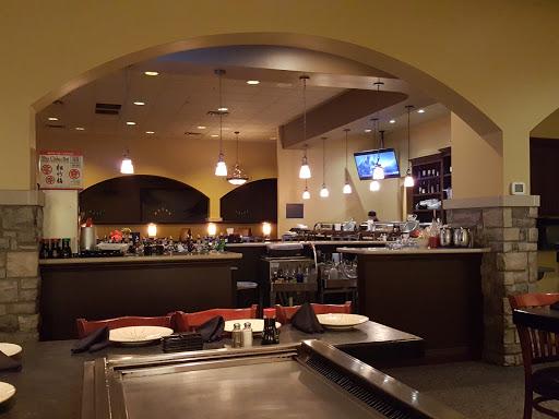 Sapporo Steakhouse