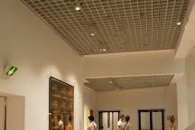 Galleria Civica d'Arte Moderna e Contemporanea, Turin, Italy