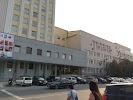 УГСЖН, Управление государственного строительного и жилищного надзора Республики Саха (Якутия) на фото Якутска