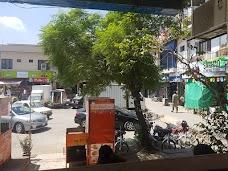Sangam Market islamabad